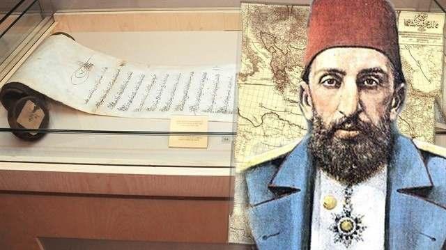 26 Tane Ülkenin Tapu Senetleri Türkiyenin Elinde