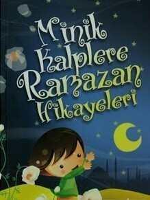 Ramazan hikayesi