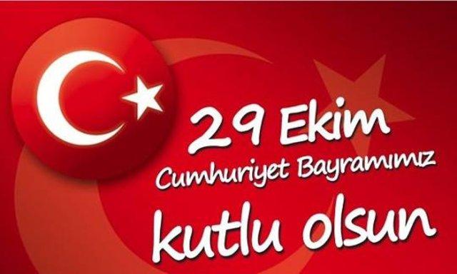 29 Ekim Atatürk Sözleri