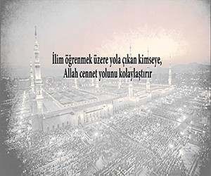 peygamber-efendimizin-hadisleri