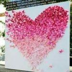 Sevgiliye Doğum günü mesajları