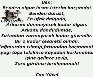 can-yucel-sozler-3