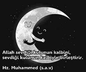 resimli hz muhammed s.a.v sözleri