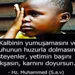 Hz Muhammedin 40 Hadisi (2.Sayfa)