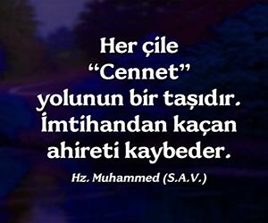 Hz Muhammedin 40 Hadisi (1.Sayfa)
