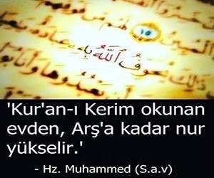 Hadislerimiz (Hz Muhammed s.av)