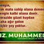 Hz Muhammedin 40 Hadisi (3.Sayfa)