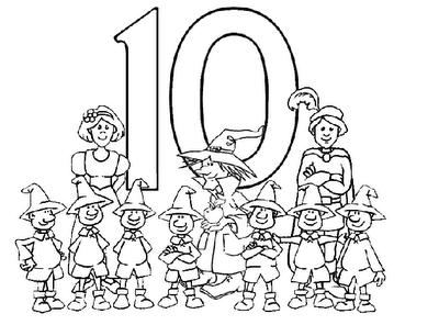 10-kasim-boyamalari