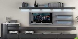 2016-tv-unitesi-modelleri