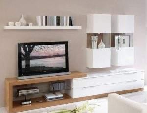 2016-tv-unitesi-modelleri-resimleri