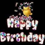 Birthday Pictures,images, sms