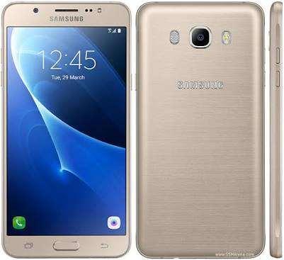 Samsung J7 Görüntülü Arama Sorunu