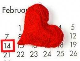 Sevgililer Gününü Nedir, Kim Çıkarmıştır?