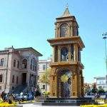 Aksary'da Gezilcek En Güzel Yerler