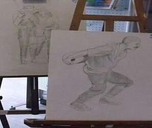 çanakkale Savaşı Karakalem çizimleri Güzel Sözler