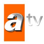 Atv Tv Sahibi Kim