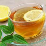 Yeşil Çay Kullanıcı Yorumları