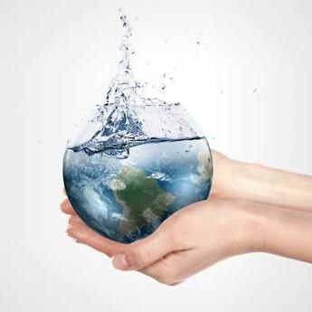 22 Mart Dünya Su Günü Resimleri
