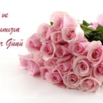 8 mart dünya kadınlar günü ile ilgili yazı