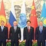 Şangay 5'lisi Nedir? Hangi Ülkelerden Oluşur