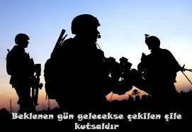 Asker Şafak Sözleri Atarsa (01-10)