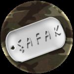 Asker Şafak Sözleri Atarsa (71-81)