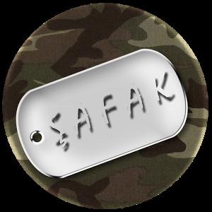Asker Şafak Sözleri Atarsa (31-40)