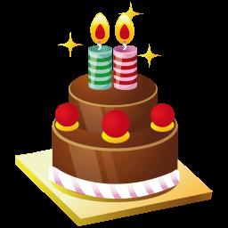 2017'in En Güzel Doğum Günü Mesajları