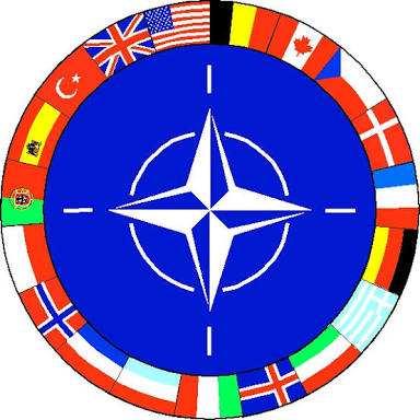 4 Nisan Nato Günü Hakkında Bilgiler
