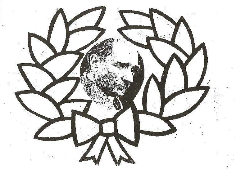 19 Mayis Ataturk Boyama Sayfasi Guzel Sozler Ve Bilgi Kutuphanesi