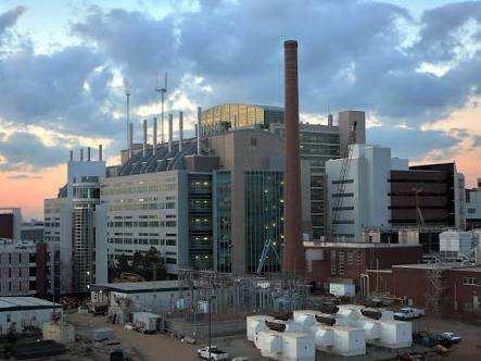 Amerika Birleşik Devletleri Hastalık Kontrol ve Korunma Merkezi