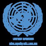 Birleşmiş Milletler Nedir,Hangi ülkelerden oluşur