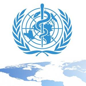 Dünya Sağlık Örgütü Nedir (World Health Organization - WHO)