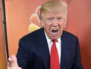 Donald Trump kimdir? Ailesi ve Hakkında Herşey