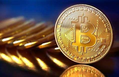 Bitcoin Nedir, Bitcoin Nasıl Üretilir