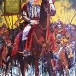 Kösedağ Savaşı- Kösedağ savaşı Önemi