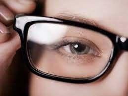 Gözlük Kullanıyorum Ağrı Yapıyor