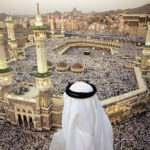 Dünyadaki Tüm Camiler Ve Sayıları