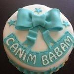 Babalar için En Güzel Doğum Günü Mesajları