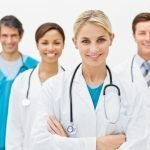 Doktor Nasıl Olunur 2017