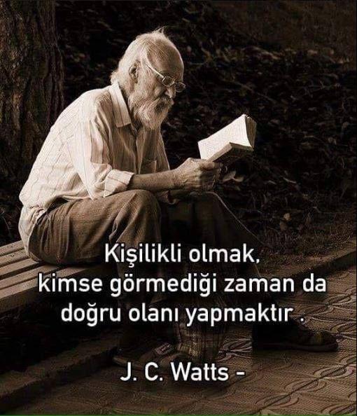 J C walts sözleri