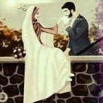 Sevgiliye Aşk Sözleri Etkileyici