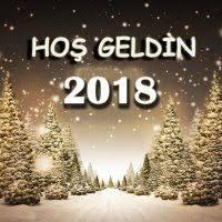 Yeni Yıl Mesajları 2018