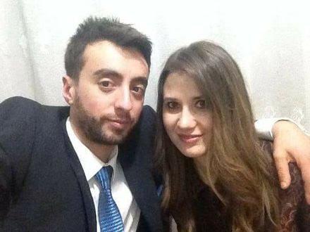 Afrin Şehitlerimiz