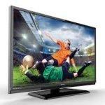Axen Led Tv Ekran Ters Dönme Sorunu ve Çözümü