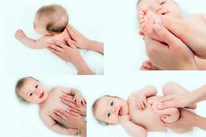 Bebek Kabız Olursa Ne yapılmalı