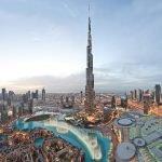 Birleşik Arap Emirlikleri Hangileri