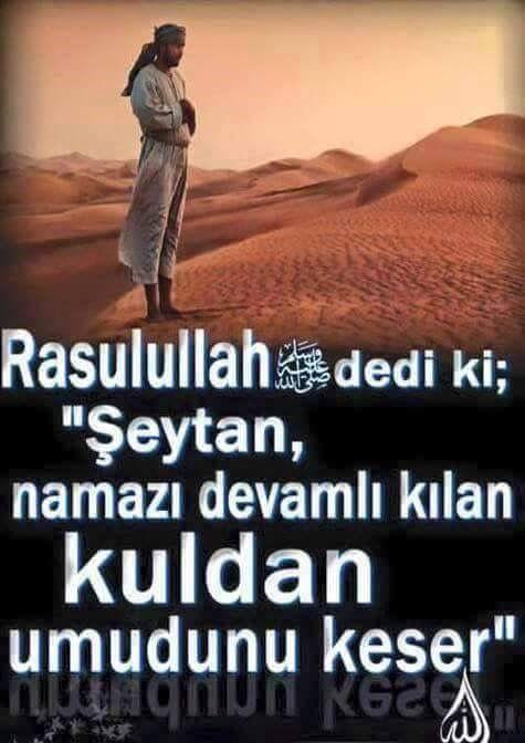 Hz muhammed s.a.v resimli sözleri