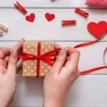 Sevgiliye Hazırlanmış En Güzel Doğum Günü Hediyesi