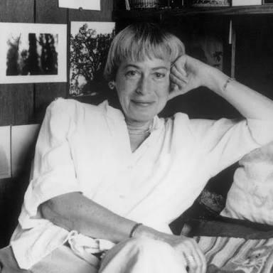 Ursula K. Le Guin Kimdir